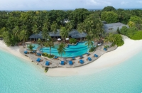 MALDIVE ROYAL ISLAND